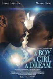 A Boy A Girl A Dream