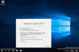 download server 2019 hyper-v