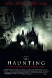 The Haunting 1999
