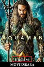 Aquaman 2018 English HDXviD Download Torrent – Bushire Salon & Spa
