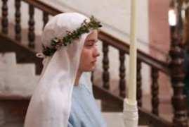 La religieuse 1966