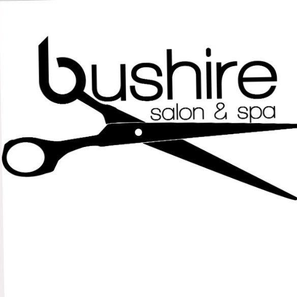 Bushire Salon and Spa